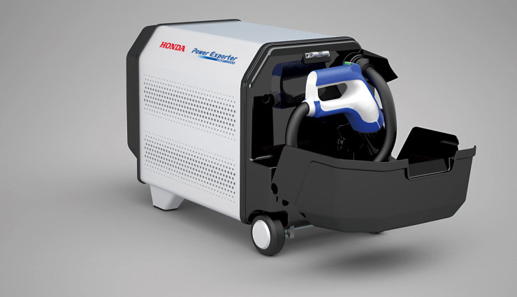 Honda_Power_Exporter_Concept