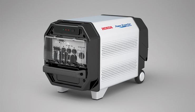 Honda_Power_Exporter_Concept1