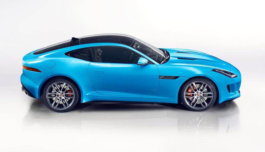 Jaguar-EV-Type-Elektroauto-Sportwagen