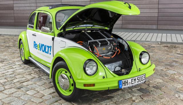 Karabag-ReeVOLT-Elektroauto-Umruest-Kit-3