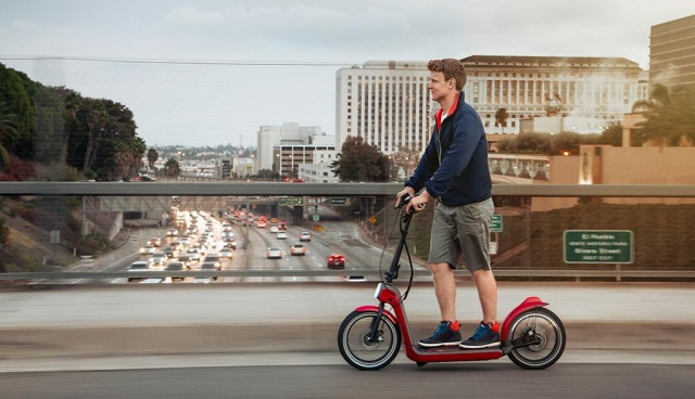 MINI-electric-scooter-09