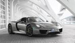 Porsche-918-spyder-gallery-01