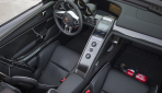 Porsche-918-spyder-gallery-05
