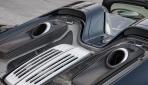 Porsche-918-spyder-gallery-08