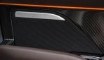 Porsche-918-spyder-gallery-09