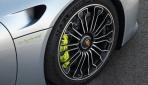 Porsche-918-spyder-gallery-12