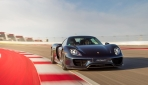 Porsche-918-spyder-gallery-17