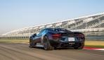 Porsche-918-spyder-gallery-18