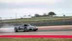 Porsche-918-spyder-gallery-20
