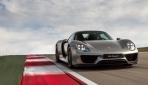 Porsche-918-spyder-gallery-22