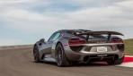 Porsche-918-spyder-gallery-23