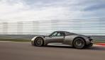 Porsche-918-spyder-gallery-24