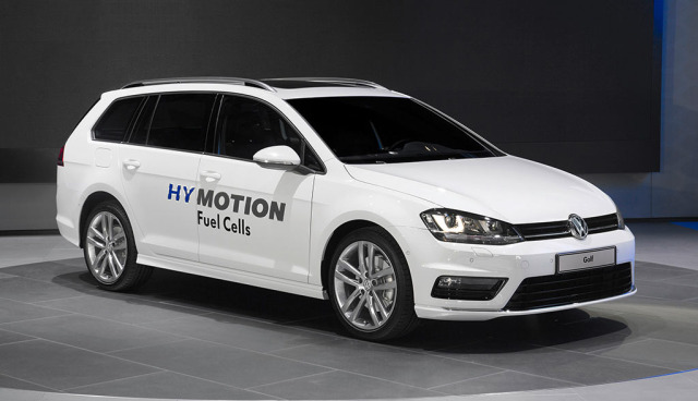 VW-Golf-Variant-HYmotion