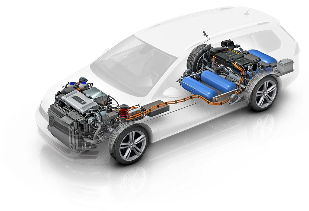 VW-Golf-Variant-HYmotion-Technik