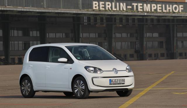 VW-e-load-up-kaufen