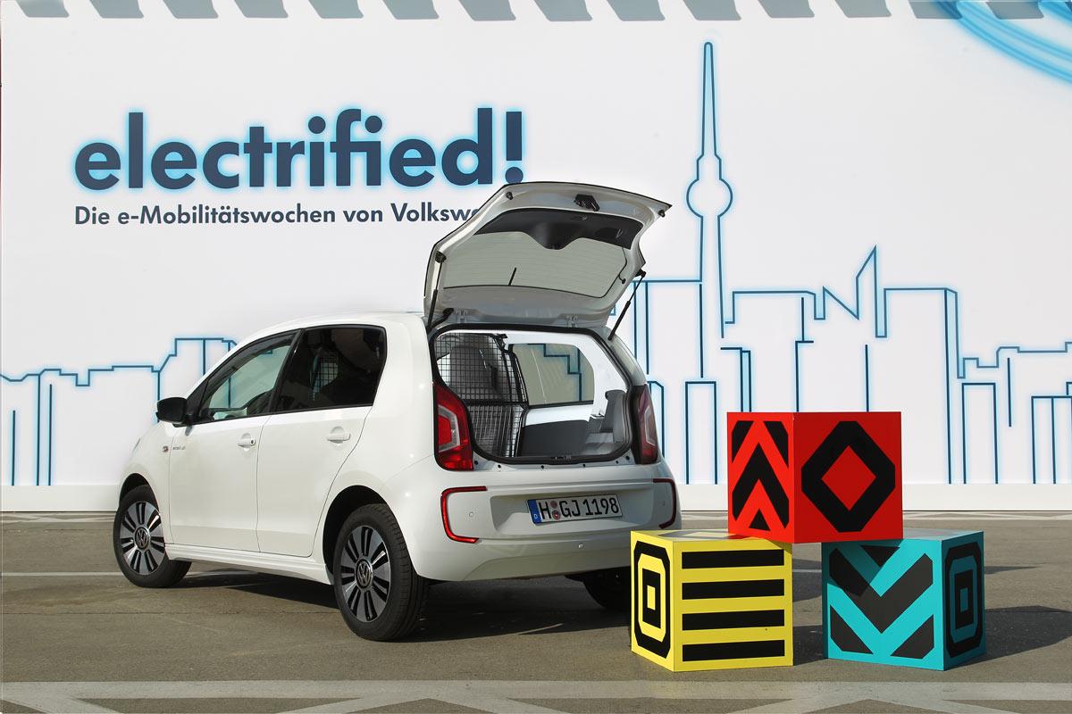 VW-e-up-2014