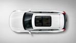 Volvo-XC90-Plug-in-Hybrid-Dach