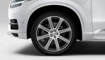 Volvo-XC90-Plug-in-Hybrid-Felgen