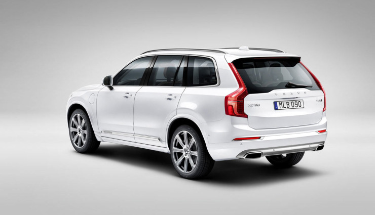 Volvo-XC90-Plug-in-Hybrid-Seite