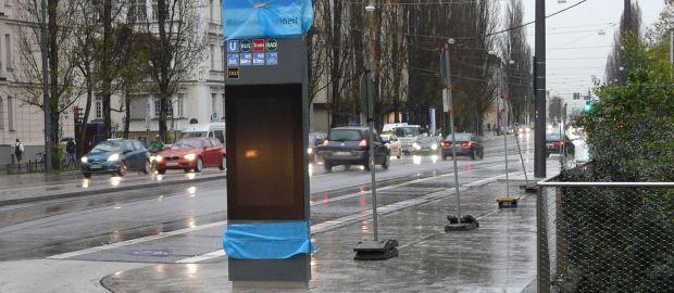 mobilstation-station-muenchner-freiheit