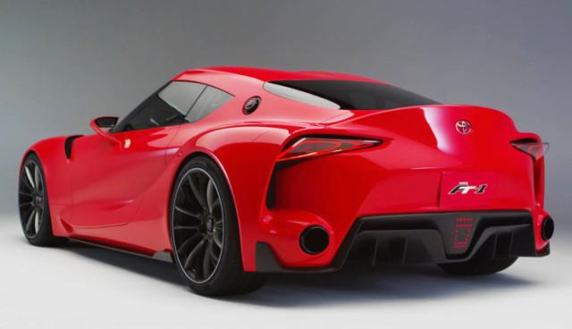 2015-Toyota-hybridsportwagen-Supra-740×425