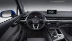 Audi-Q7-e-tron-quattro-Plug-in-Hybrid-Cockpit