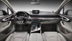 Audi-Q7-e-tron-quattro-Plug-in-Hybrid-Cockpit2