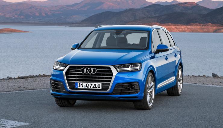Audi-Q7-e-tron-quattro-Plug-in-Hybrid-Front