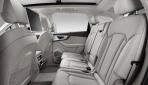 Audi-Q7-e-tron-quattro-Plug-in-Hybrid-Innen
