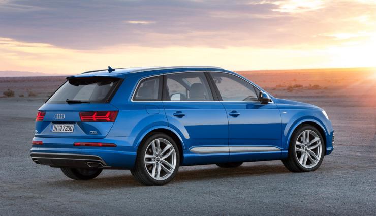 Audi-Q7-e-tron-quattro-Plug-in-Hybrid-Seite