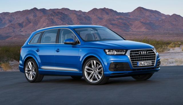 Audi-Q7-e-tron-quattro-Plug-in-Hybrid1