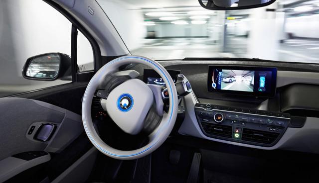 BMW-Remote-Valet-Parking8