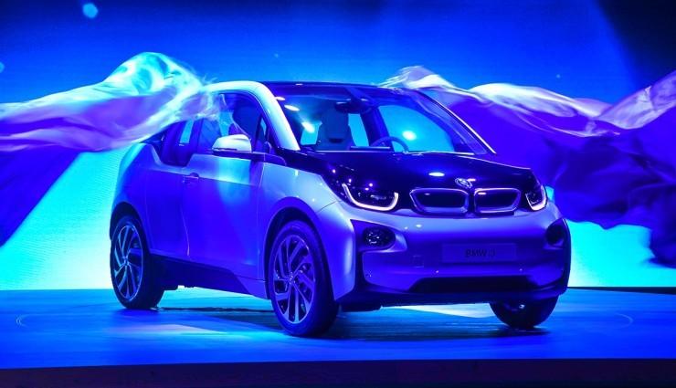 BMW-i3-Elektroauto-740×425