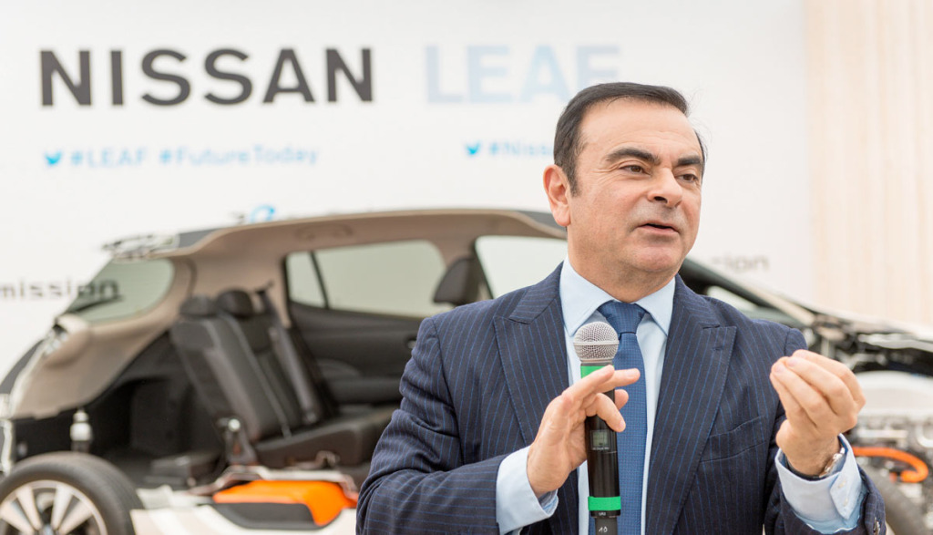 Carlos-Ghosn-Renault-Nissan-Elektroauto