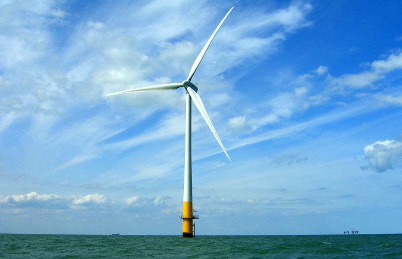 EOn-Strom-Umbau-Oekostrom-regenerative-Energien