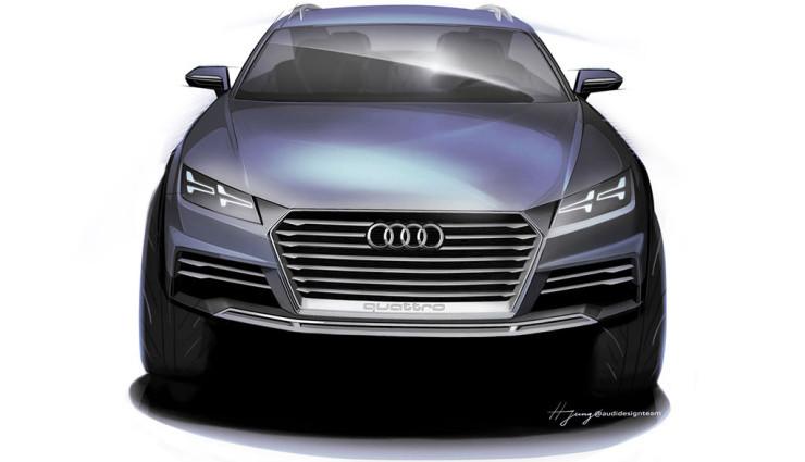 Elektroauto-Audi-Q8-e-tron-Tesla-Fighter-740×425