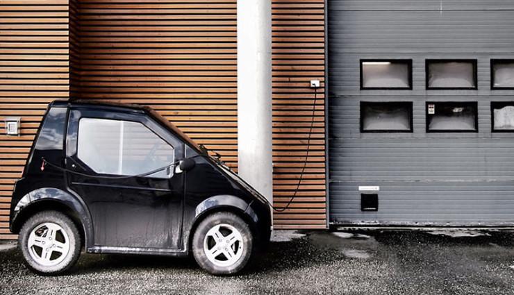 Elektroauto-kaufen1-740×425