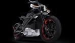Elektromotorrad-Harley-Davidson-livewire