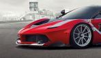 Ferrari-FXX-K-Hybrid-KERS10