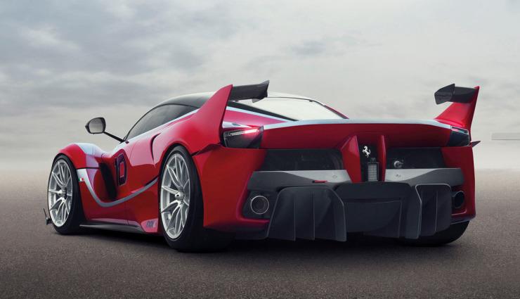 Ferrari-FXX-K-Hybrid-KERS11
