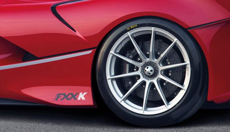 Ferrari-FXX-K-Hybrid-KERS12