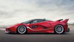 Ferrari-FXX-K-Hybrid-KERS13