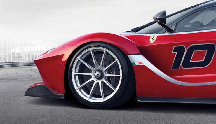 Ferrari-FXX-K-Hybrid-KERS14