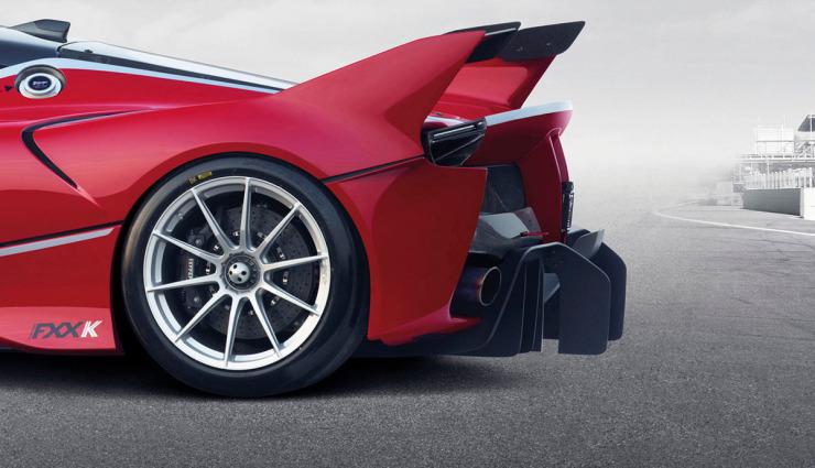 Ferrari-FXX-K-Hybrid-KERS15