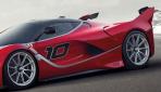 Ferrari-FXX-K-Hybrid-KERS16