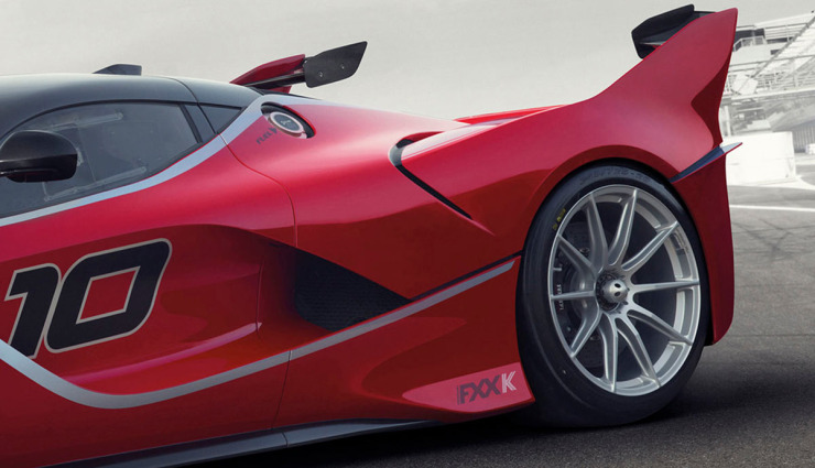Ferrari-FXX-K-Hybrid-KERS17