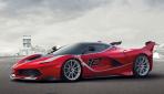 Ferrari-FXX-K-Hybrid-KERS19