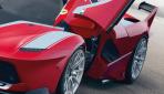 Ferrari-FXX-K-Hybrid-KERS2