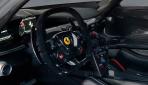 Ferrari-FXX-K-Hybrid-KERS21