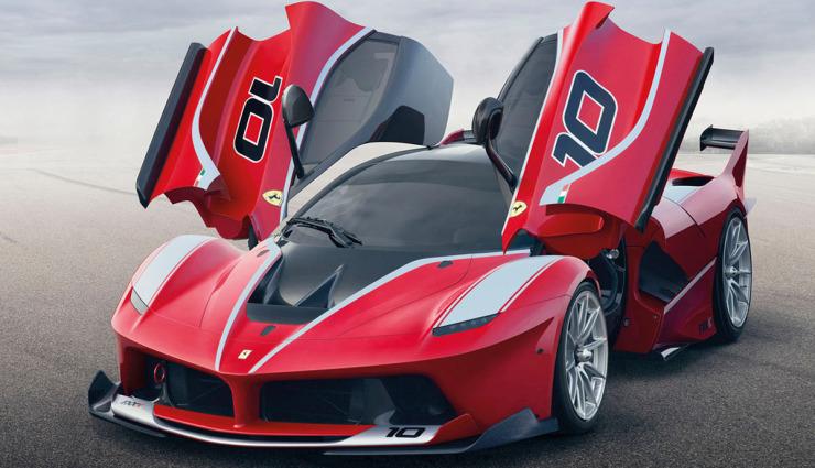 Ferrari-FXX-K-Hybrid-KERS22